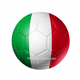 High quality Laminated Soccer Ball