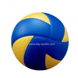 PVC Laminated Volleyball