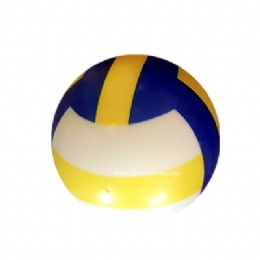 Stress Reliever Ball-Volleyball